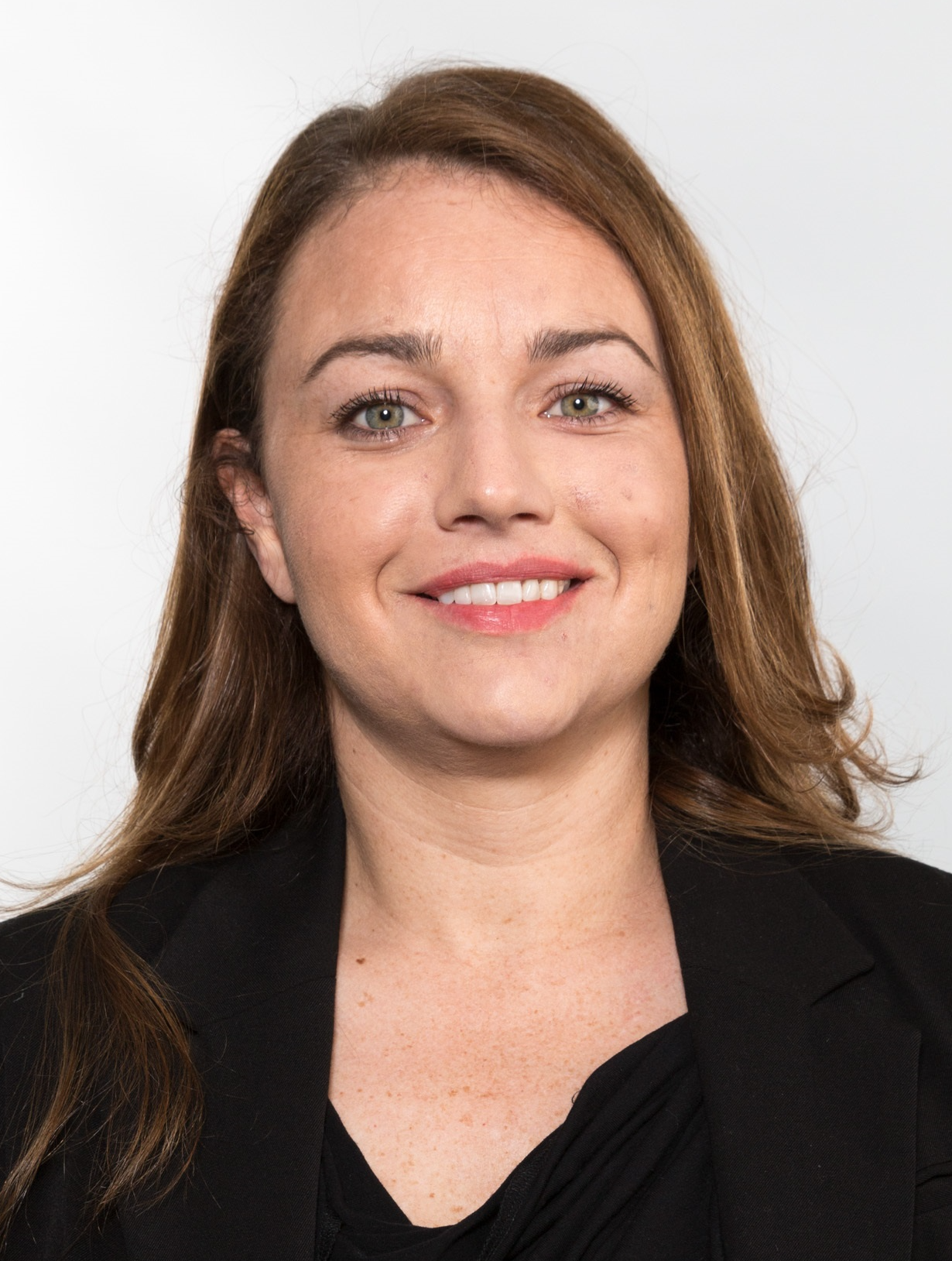 Maria Oldre, NP | Family Medicine with Obstetrics Nurse Practitioner