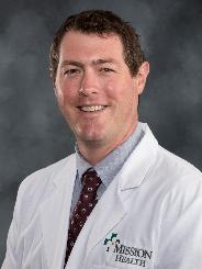 Stephen Kimmel, MD | Family Medicine | Find a Doctor
